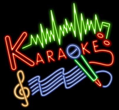 karaoke2.91100652